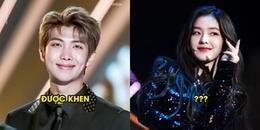 Trưởng nhóm những nhóm nhạc hàng đầu Kpop: Người được khen hết lời, kẻ bị chê bai không thương tiếc