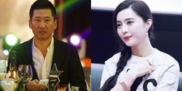'Nhĩ Khang' Châu Kiệt lên tiếng bênh vực 'nàng hầu Kim Tỏa' Phạm Băng Băng sau scandal trốn thuế?