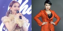Diva Thanh Lam: 'Nếu thông minh Chi Pu sẽ lựa chọn những gì thuộc về sở trường'