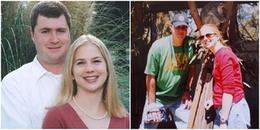 Vụ án vợ chết bí ẩn trong kì trăng mật vẫn gây tranh cãi suốt 10 năm bởi bản án dành cho người chồng