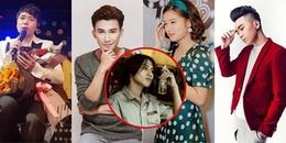 Sao Việt nào có bản cover 'HongKong1' hay nhất Vpop?