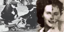 Kỳ Án Thế Giới: Cái chết 'Thược dược đen' - Vụ án bí ẩn bậc nhất nước Mỹ (Kỳ cuối)