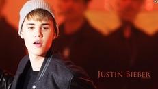 Tiểu sử Justin Bieber: Chiều cao, cân nặng, sự nghiệp mới nhất