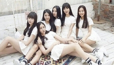 Tiểu sử thành viên nhóm GFriend: Sowon, Yerin, Eunha, Yuju, SinB, Umji