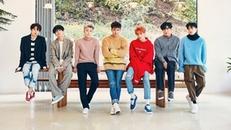 Tiểu sử thành viên Super Junior: Leeteuk, Shindong, Siwon, Yesung, Dong-hae,  hee-Chu và Euhyuk