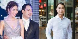 Sau đám cưới, chồng đại gia nhắn nhủ lời 'mật ngọt' đến với vợ Lan Khuê