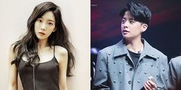 CDM Hàn Quốc chỉ điểm 5 idol có khả năng thuộc cộng đồng LGBT, bất ngờ trước phản ứng của fan