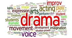 Drama là gì? Định nghĩa về phim Drama, truyện Drama