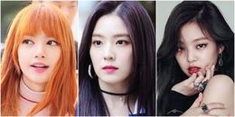 'Hóa' búp bê siêu xinh với 5 công thức make up của loạt sao nữ xứ Hàn đình đám