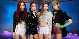 BLACKPINK chứng tỏ là girlgroup nhảy đỉnh nhất Kpop với giải thưởng danh giá này tại 'MTV VMAJ 2018'
