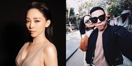 Tóc Tiên tức giận về nghi án đính hôn: 'Tin đồn có thể đẩy nhân vật chính tới bước đường cùng'