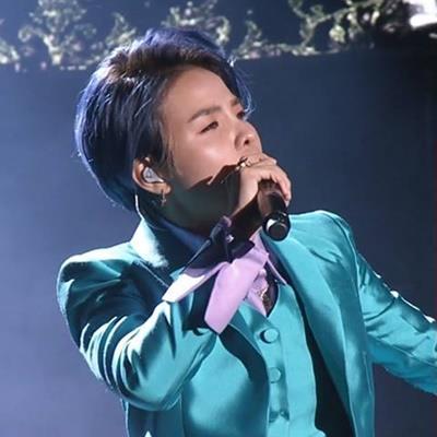 Vũ Cát Tường được truyền thông Hàn khen ngợi hết lời sau màn biểu diễn đẳng cấp