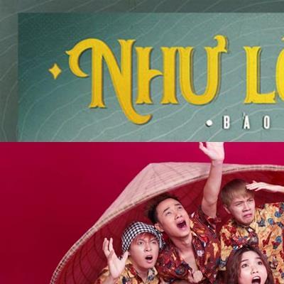 Tên bài hát Việt giai đoạn phát triển, càng gây sốc lại càng được săn đón?