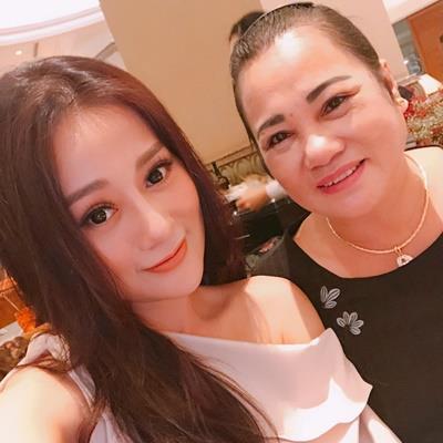 yan.vn - tin sao, ngôi sao - Mẹ 'Quỳnh búp bê' lên tiếng khi con gái khi bị chê sau 'dao kéo': 'Họ toàn những người chả biết gì'