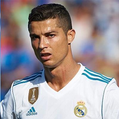 Chỉ trích chủ tịch Perez, CR7 đau đớn hé lộ lý do rời khỏi Real Madrid
