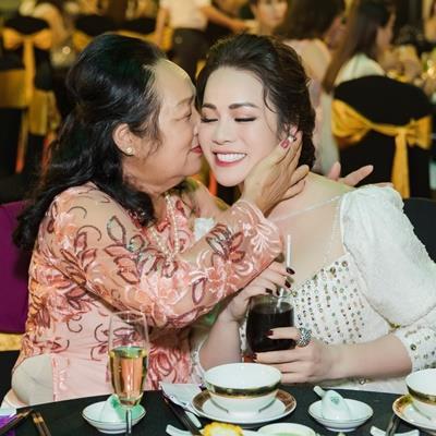 yan.vn - tin sao, ngôi sao - Nhật Kim Anh bật khóc nức nở giữa nghi án sắp lên xe hoa lần thứ 2 vì lý do bất ngờ