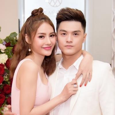 yan.vn - tin sao, ngôi sao - Có ai sướng như Linh Chi, được Lâm Vinh Hải tặng nhà 4,5 tỷ đồng mừng sinh nhật