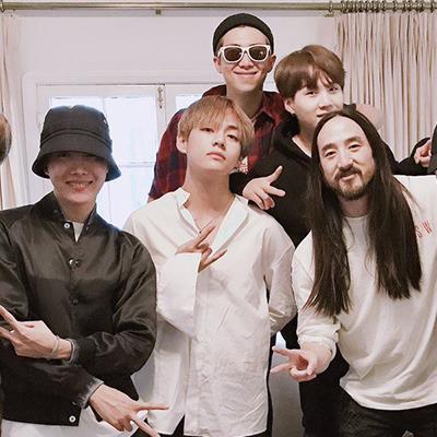 BTS tung hit tiếng Anh cực chất nhưng chỉ 3 thành viên góp giọng, fandom chiến tranh nội bộ?