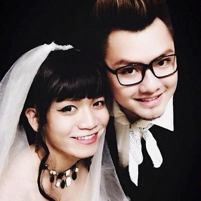 yan.vn - tin sao, ngôi sao - BB Trần lần đầu tiên kể về chuyện tình cảm 5 năm với bạn trai đồng giới
