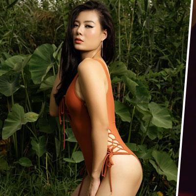 yan.vn - tin sao, ngôi sao - Quỳnh Búp Bê: Diễn viên Thanh Hương bị ám ảnh với cảnh quay bị những gã đàn ông trong làng làm nhục
