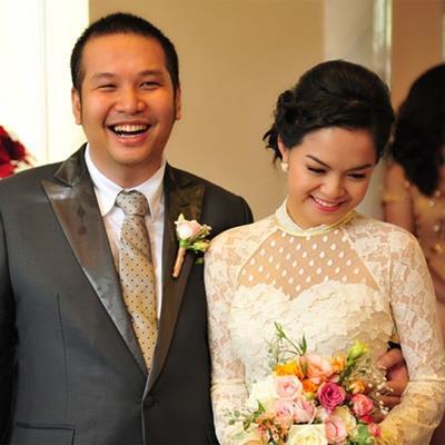 yan.vn - tin sao, ngôi sao - Những sao Việt yêu cả thập kỉ vẫn chia tay: Minh chứng tình yêu trong showbiz 'mong manh như gió'