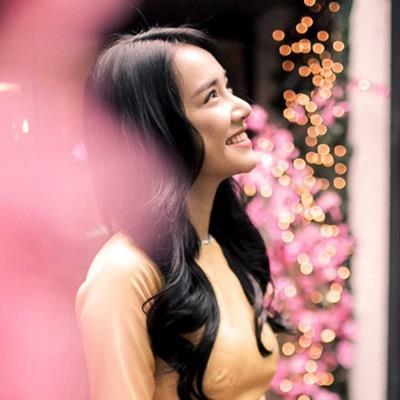 yan.vn - tin sao, ngôi sao - Nhã Phương trải lòng sau đám cưới: 'Phụ nữ luôn muốn chồng chiều chuộng như lúc còn yêu'