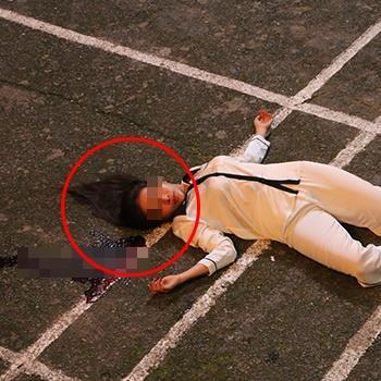 yan.vn - tin sao, ngôi sao - Khả Như gặp tai nạn nghiêm trọng trên phim trường khiến người hâm mộ vô cùng lo lắng