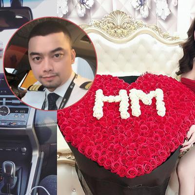 yan.vn - tin sao, ngôi sao - Sau chia tay với sao nhí 'Đội đặc nhiệm nhà C21', bạn gái hot girl công khai bạn trai mới
