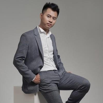 Nhạc sĩ chê Miu Lê không xứng làm ca sĩ lại phê bình tựa bài hát mới của Bảo Anh