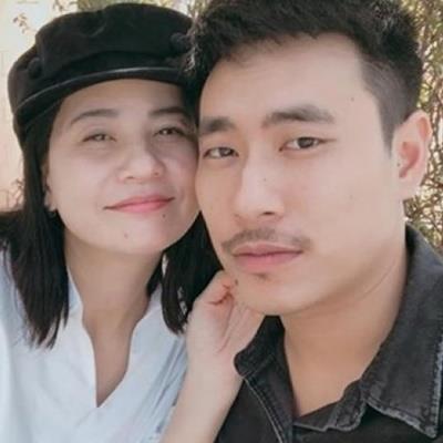 yan.vn - tin sao, ngôi sao - Cát Phượng hạnh phúc, khoe món quà đặc biệt Kiều Minh Tuấn tặng