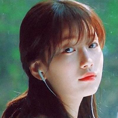 Khi các nữ thần Kpop làm nàng thơ trong MV của đồng nghiệp: Suzy quá xuất sắc, lấn át tất cả