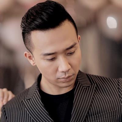 Trấn Thành lên tiếng khi Đàm Vĩnh Hưng xấu hổ xin lỗi vì sự cố xảy ra với Hari Won