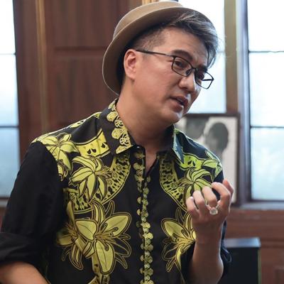 yan.vn - tin sao, ngôi sao - Mr. Đàm đồng hành cùng các giọng ca trẻ miền Trung
