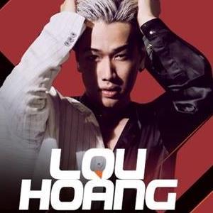 yan.vn - tin sao, ngôi sao - CĐM xôn xao khi MV chục triệu view của Lou Hoàng bị xóa khỏi YouTube