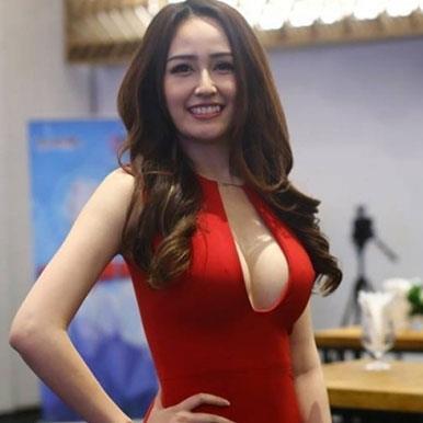 yan.vn - tin sao, ngôi sao - Vòng 1 lên tận 95 cm, Mai Phương Thúy lại bất ngờ phát ngôn khiến fan 'bật ngửa'