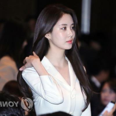Niềm tự hào của SNSD – Seohyun tại lễ trao tặng Huân chương: Đẹp thanh lịch đậm khí chất tiểu thư