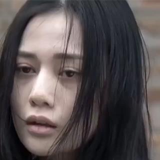 Quỳnh Búp Bê: My Sói hãm hại Cảnh và con trai Quỳnh chết thảm trong tập 15?
