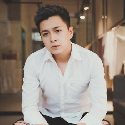 yan.vn - tin sao, ngôi sao - Ngô Kiến Huy đóng facebook giữa tin đồn chia tay Khổng Tú Quỳnh, sao Việt phản ứng bất ngờ