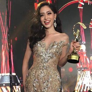 Tin Trong Ngày 26/10: Á hậu Phương Nga lọt Top 10 Miss Grand, Lệ Quyên tháo gấp sụn mũi giả