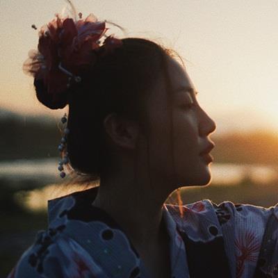 Cuối cùng Văn Mai Hương cũng ra mắt ca khúc ballad ấp ủ suốt 6 năm
