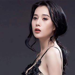 """yan.vn - tin sao, ngôi sao - Nữ chính Quỳnh Búp Bê - Phương Oanh, gây sốc với gương mặt """"dao kéo"""" bị ví như """"búp bê hư"""""""