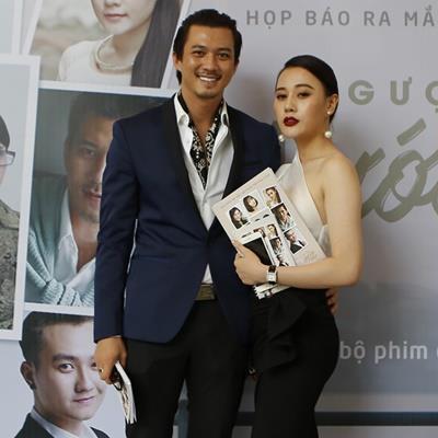 yan.vn - tin sao, ngôi sao - Chồng hờ của nữ chính 'Quỳnh búp bê' bí mật tổ chức đám cưới quê nhà
