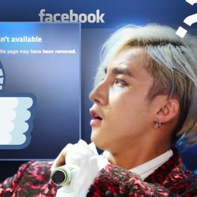 Sơn Tùng M-TP sẽ mất Facebook vĩnh viễn và không tìm ra cách khôi phục lại?