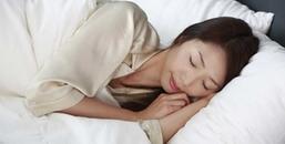 Mẹo Mua Sắm: Chọn gối ngủ đúng cách cho giấc ngủ ngon