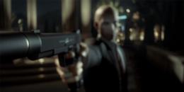 Hitman 2 vừa ra mắt đã mở cửa miễn phí cho game thủ tha hồ trải nghiệm