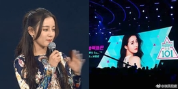 Nhiệt Ba chính thức trở thành host Produce 101 mùa 2, netizen: 'Show hay mấy cũng không xem'