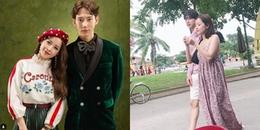 Bạn trai soái ca cao hơn 1m8 lên tiếng về mối quan hệ tình cảm với Chi Pu trên đài truyền hình Hàn