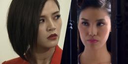 Bộ phim Quỳnh Búp Bê tiết lộ truyền nhân 'camera hành trình' của mợ Tư Thì (phim Mẹ Chồng)