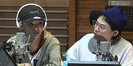 Xót lòng nghe tin SNSD khóc nức nở vì 3 thành viên rời đi, tình chị em 10 năm độc nhất trong Kpop