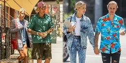 Gặp khủng hoảng vì kết hôn vội khi còn trẻ, vợ chồng Justin Bieber dắt nhau ra tòa ly hôn!?